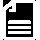 feature box icon