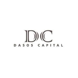 Dasos Capital