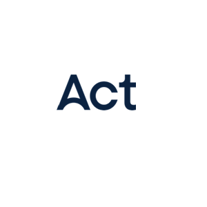 ACT Ventures V