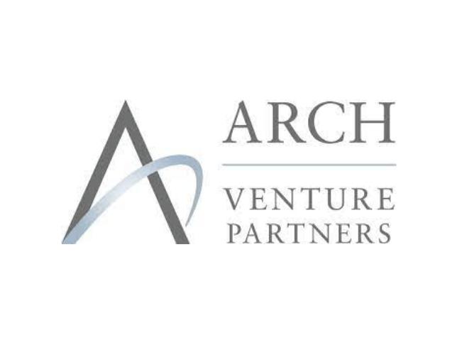 Arch Ventures IX Overage Fund