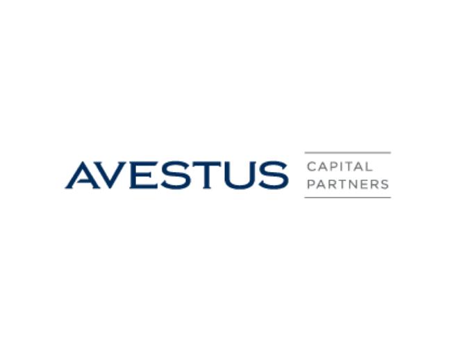 Avestus Capital Partners