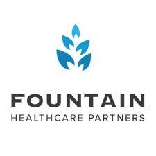 Fountain Healthcare Partners III