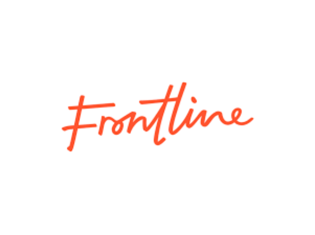Frontline EMEA Expansion Fund