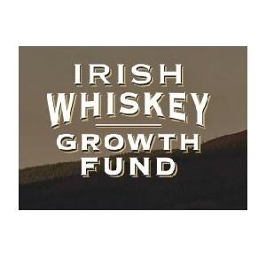 Irish Whiskey Growth Fund