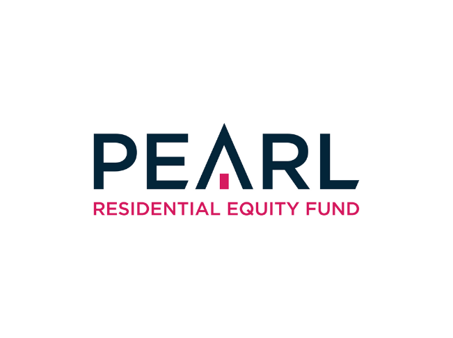 Pearl Residential Equity Fund
