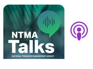 NTMA Talks Podcast Series - Episode 1 - ISIF: The 'Golden Age' of Venture Capital:      Apple Podcasts