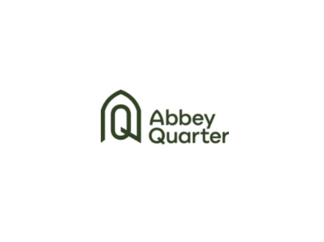 Kilkenny Abbey Quarter