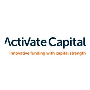 Activate Capital