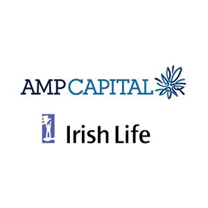 Irish Infrastructure Fund