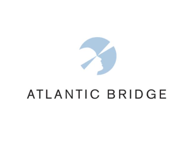 Atlantic Bridge Fund IV