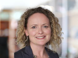 Emma Jane Joyce - Investment Director, Sustainability & Responsible Investment