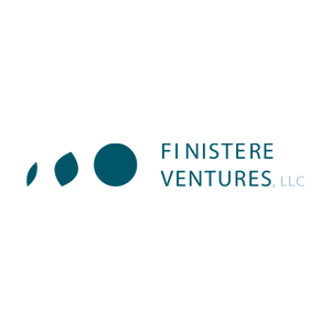 Finistere Ireland Ag-Tech Fund