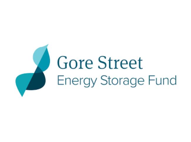 Gore Street Energy Storage