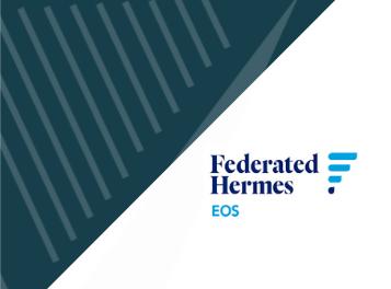 Hermes EOS Engagement Plan 2021 - 2023