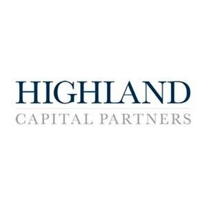 Highland Europe Technology Growth Fund II