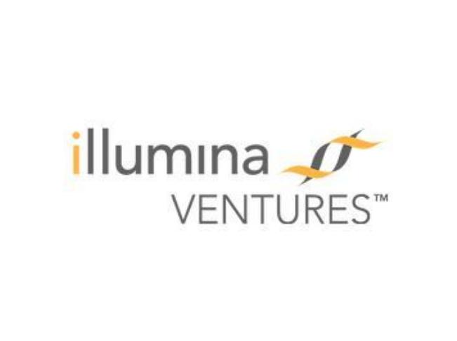 Illumina Ventures Innovation Fund I