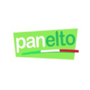 Panelto Foods