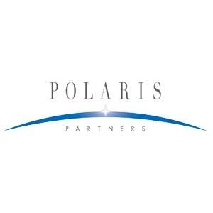 Polaris Partners VIII