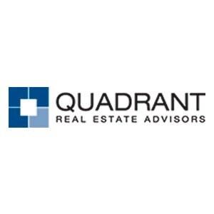 Quadrant Real Estate Fund II