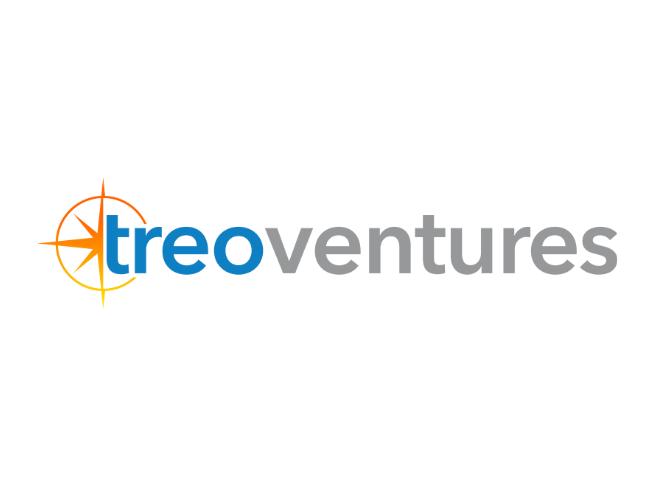 Treo Ventures Fund I
