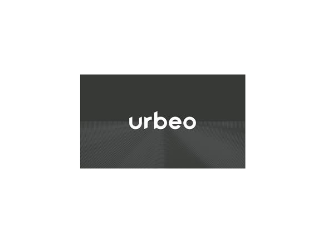 Urbeo Residential