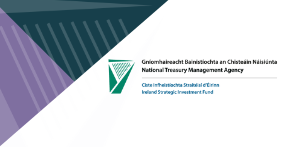 H1 2021 Update including FY 2020 Economic Impact Report